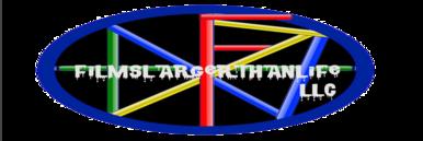 Filmslargerthanlife LLC